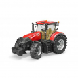 Traktor CASE IH Optum