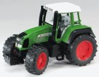 Traktor Fendt Vario 926