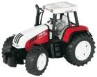 Traktor Steyr CVT 170
