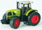 Traktor Claas Atles 936 RZ