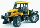 Traktor JCB Fastrac 3220