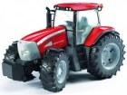 Traktor McCormick XTX 165